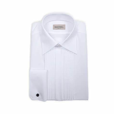 snipp skjorte